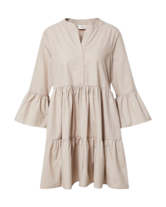 Storm & Marie Stripete Hope Tunic
