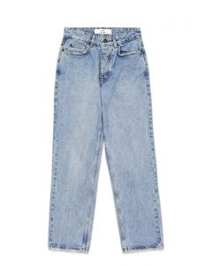 Won Hundred Jeans Pearl Distressed